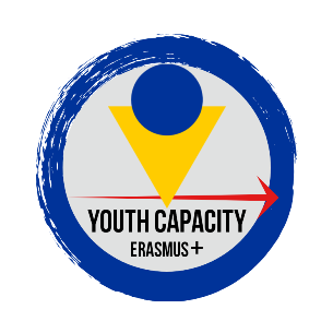 logo YOUTH CAPACITY